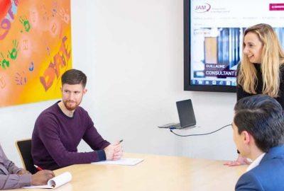 Pourquoi et comment devenir consultant en portage ?
