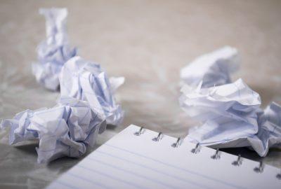 À quoi sert la corbeille à papier